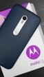 Motorola y Google rebajan sus teléfonos por Navidad