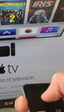 Un hack del nuevo Apple TV permite utilizar el navegador Safari