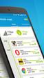 Opera Max ahora permite ahorrar cuota de datos al reproducir música en streaming
