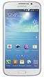 Samsung anuncia Galaxy Mega, su nueva gama de smartphones Android con pantallas de 5.8 y 6.3 pulgadas