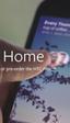 Zuckerberg protagoniza un anuncio de Facebook Home (con cabra incluida)