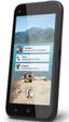 HTC First: un repaso al primer teléfono de Facebook