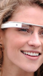 Google Glass calienta motores: especificaciones, envío de la Glass Explorers, app de Android, API