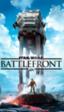 AMD ofrece 'Star Wars Battlefront' a los que compren una tarjeta gráfica R9 Fury