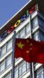 Google podría abrir la Play Store en China durante 2016, aceptando la censura