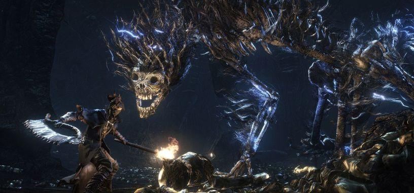 Los nuevos videojuegos de la semana (23 a 29 de noviembre)
