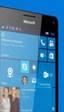 Microsoft tiene una aplicación para convencerte de que cambies de Android a Windows Phone