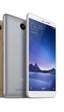 Xiaomi renueva su phablet Redmi Note 3 con cuerpo de metal y lector de huellas