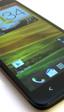 Un 28 por ciento de los smartphones vendidos en 2012 fueron de bajo coste