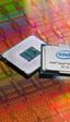 Intel está decidida a retomar la Ley de Moore con sus procesadores a 10 nm y 7 nm