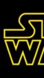 Jon Favreau anuncia el título y el argumento de la serie de televisión basada en 'Star Wars'
