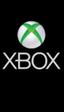 Nuevos anuncios de la Xbox One llegan a la televisión