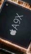 El procesador Apple A9X incluye una GPU de 12 núcleos y está fabricado por TSMC