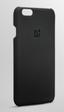 OnePlus expande su negocio de accesorios con una funda para los iPhone