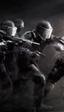 Nvidia distribuye los drivers GeForce 359.06 WHQL para 'Just Cause 3' y 'Rainbox Six Siege'
