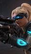 Ya está disponible la compra anticipada de 'Nova: Operación Sigilo' para 'StarCraft 2'