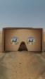 La realidad virtual de Star Wars llega a Google Cardboard con 'Jakku Spy'