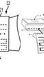 Apple patenta correas hechas con tejidos que se pueden usar para mostrar información