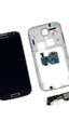 El Samsung Galaxy S4 es fácil de reparar según iFixit