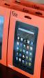 Amazon lleva a China su tableta Fire gracias a una alianza con el buscador Baidu