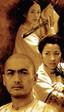 Netflix publica el primer tráiler de la secuela de 'Tigre y Dragón'