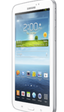 Samsung anuncia una nueva tableta: Galaxy Tab 3