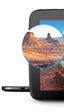 Se filtran las características de las tabletas que sacará Samsung en 2013