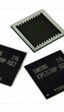 Samsung inicia la producción de módulos de 4GB de RAM de bajo consumo para smartphones