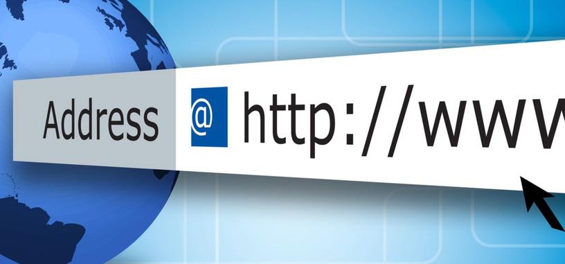 La primera página Web de la historia vuelve a su URL original 20 años después