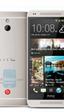 El próximo HTC M4 de gama media tendrá un diseño similar al HTC One