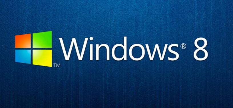 Microsoft recompensará a partir de ahora con hasta 100.000 dólares por encontrar fallos de seguridad