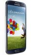 Test de resistencia: Samsung Galaxy S4 vs iPhone 5