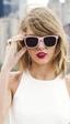 De atacarlo a adorarlo: Taylor Swift pone sólo en Apple Music el álbum de la gira '1989'