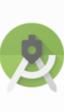 Ya disponible la versión estable de Android Studio 2.0
