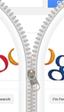 Google patenta un smartwatch con correa con sensores táctiles