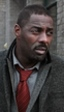 Idris Elba será un DJ en la serie de Netflix 'Turn Up Charlie'