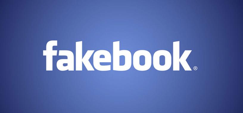 Descubren un fallo de seguridad en Facebook que permitía borrar cualquier foto