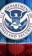 Empleados federales de EE. UU. sustraen información del Departamento de Seguridad Nacional