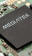 MediaTek presenta su nuevo procesador MT6795 de ocho núcleos y 64 bits