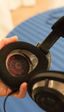 Los auriculares de lujo Sennheiser HD 800 S se pondrán a la venta en enero