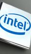 Los fabricantes de PCs sufren una nueva caída de ventas en el segundo trimestre