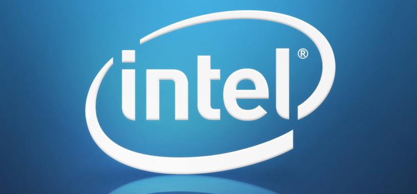 Intel se alía con la compañía Fossil para fabricar sus dispositivos corporales