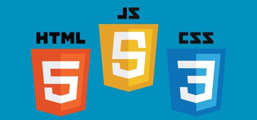 El W3C aprueba la extensión para añadir DRM a HTML5