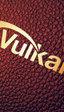 Khronos Group finaliza la especificación de Vulkan que añade trazado de rayos en tiempo real