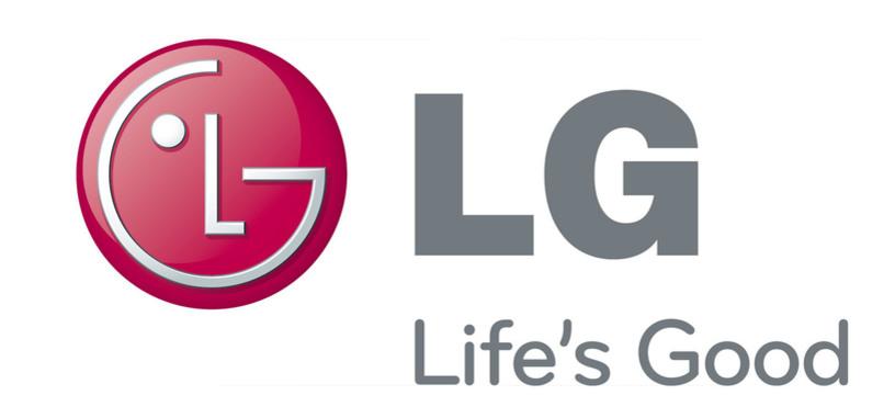 LG es el primer fabricante de teléfonos que se une a la Open Automotive Alliance de Google