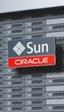 Oracle deberá pagar 3.000 M$ a HP por dejar de desarrollar software para sus servidores