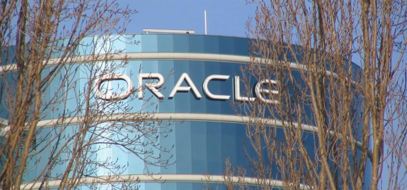 Oracle apela la decisión del jurado en el pleito con Google por el uso de Java en Android