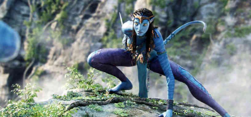 James Cameron confirma la fecha de estreno de 'Avatar 2'