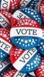 Se filtra la información personal de los 191 millones de votantes de los EE. UU.