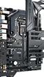 Asus actualiza la BIOS de sus placas base serie 100 con compatibilidad con los Kaby Lake